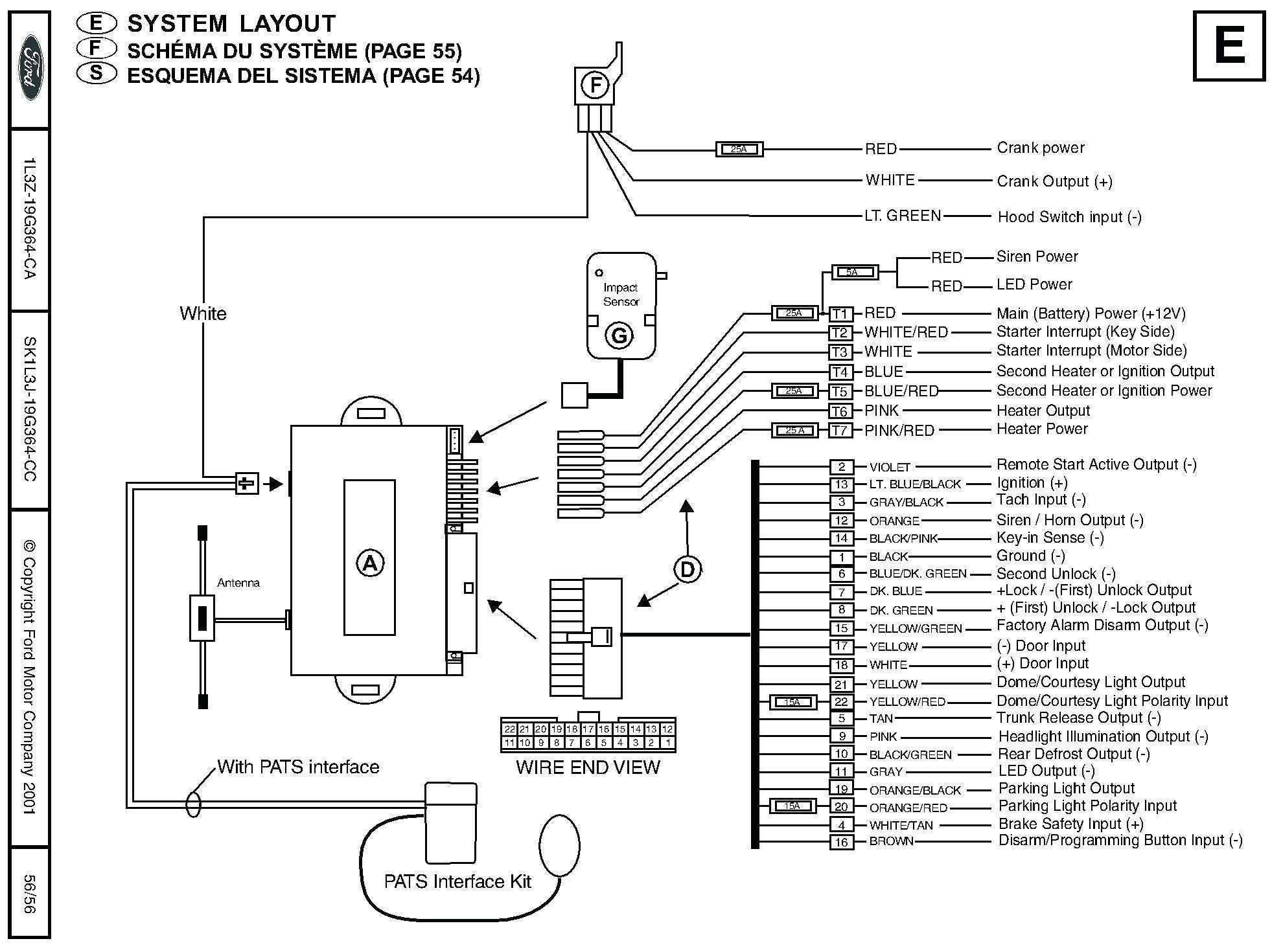 Ademco Vista 20P 035 With Zone Doubling Diagram - Newstongjl - Vista 20P Wiring Diagram