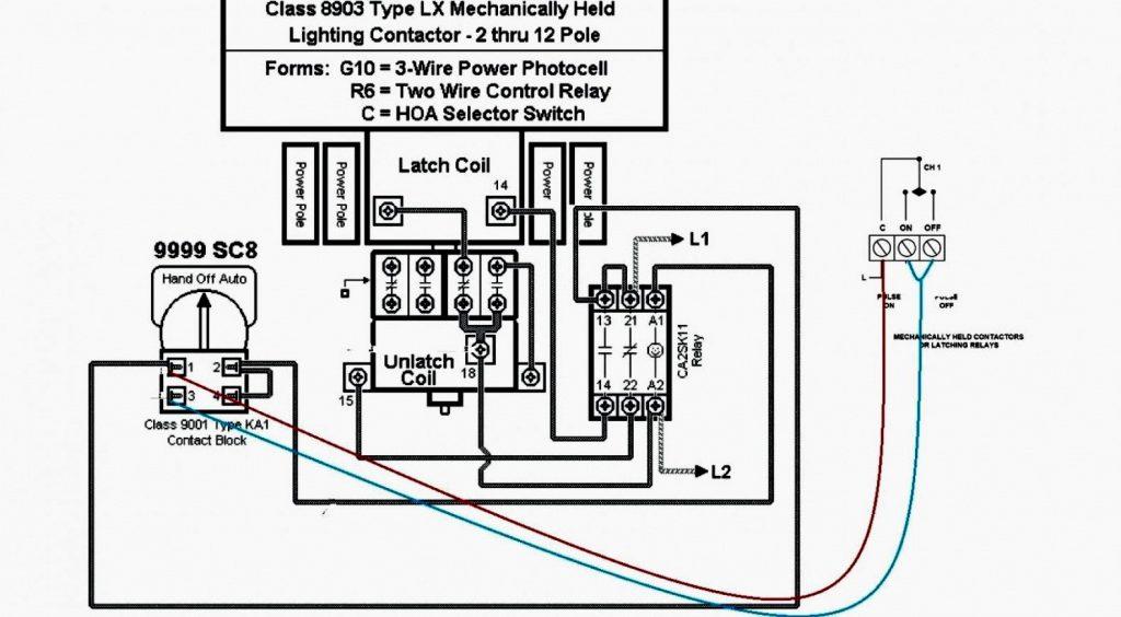 3 Wire Hp S S54 Ballast Diagram | Wiring Diagram Hps Ballast Wiring Diagram on metal halide ballast installation diagram, t5 wiring diagram, hps ignitor wiring diagram, hvac fan relay wiring diagram, light fixture socket wiring diagram, house breaker box wiring diagram, hid relay wiring diagram, mercury vapor light wiring diagram, fluorescent wiring diagram, led driver wiring diagram, metal halide wiring diagram, to light fixture parts diagram, hid ballast diagram, high pressure system diagram, hps lights wiring diagram, circuit diagram, hps transformer wiring diagram, hubbell lighting ballast diagram, hp's street light wiring diagram, grow room diagram,