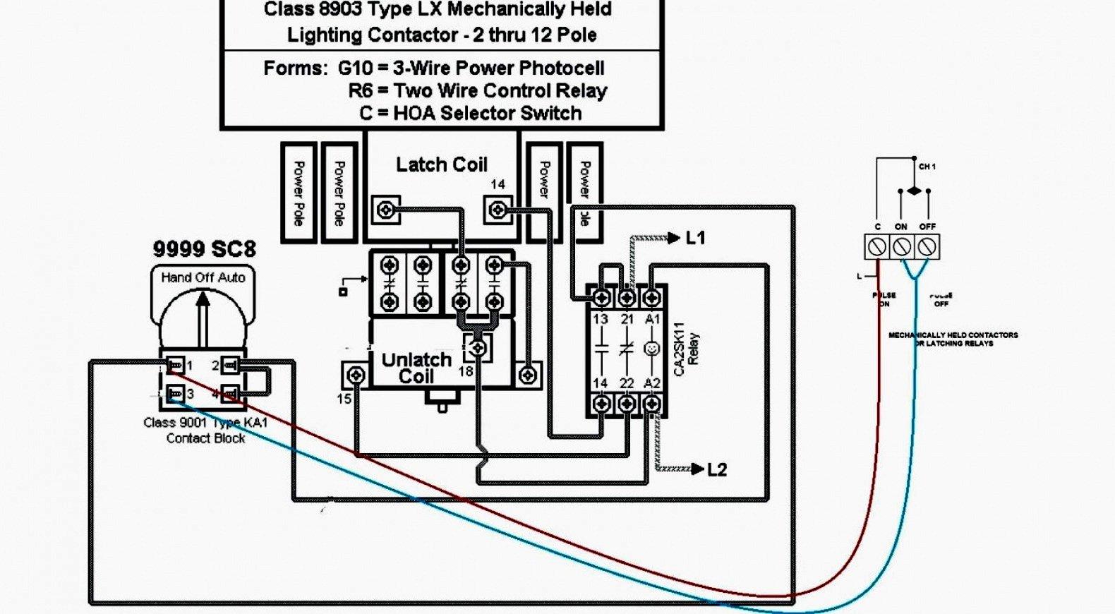 Advance Hps Ballast Wiring Diagram | Wiring Diagram - Mh Ballast Wiring Diagram