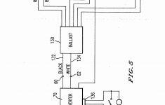 Advance T8 Ballast Wiring Diagram | Wiring Diagram   Philips Advance Ballast Wiring Diagram