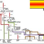 Enjoyable Aem Wideband Wiring Diagram Manual E Books Aem Wideband Wiring Wiring Database Cominyuccorg