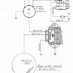 Af Rayspeed Ltd   Scooter Sales, Service, Repairs, Customising   Scooter Ignition Switch Wiring Diagram