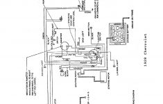 afi wiper motor wiring diagram | manual e books wiper motor wiring  diagram chevrolet