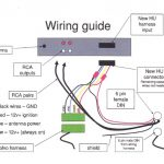 Aftermarket Radio To Factory Amp Wiring Help   Volvo Forums   Volvo   Car Amp Wiring Diagram
