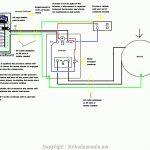 Air Compressor 240V Wiring Diagram | Manual E-Books – Air Compressor Wiring Diagram 240V