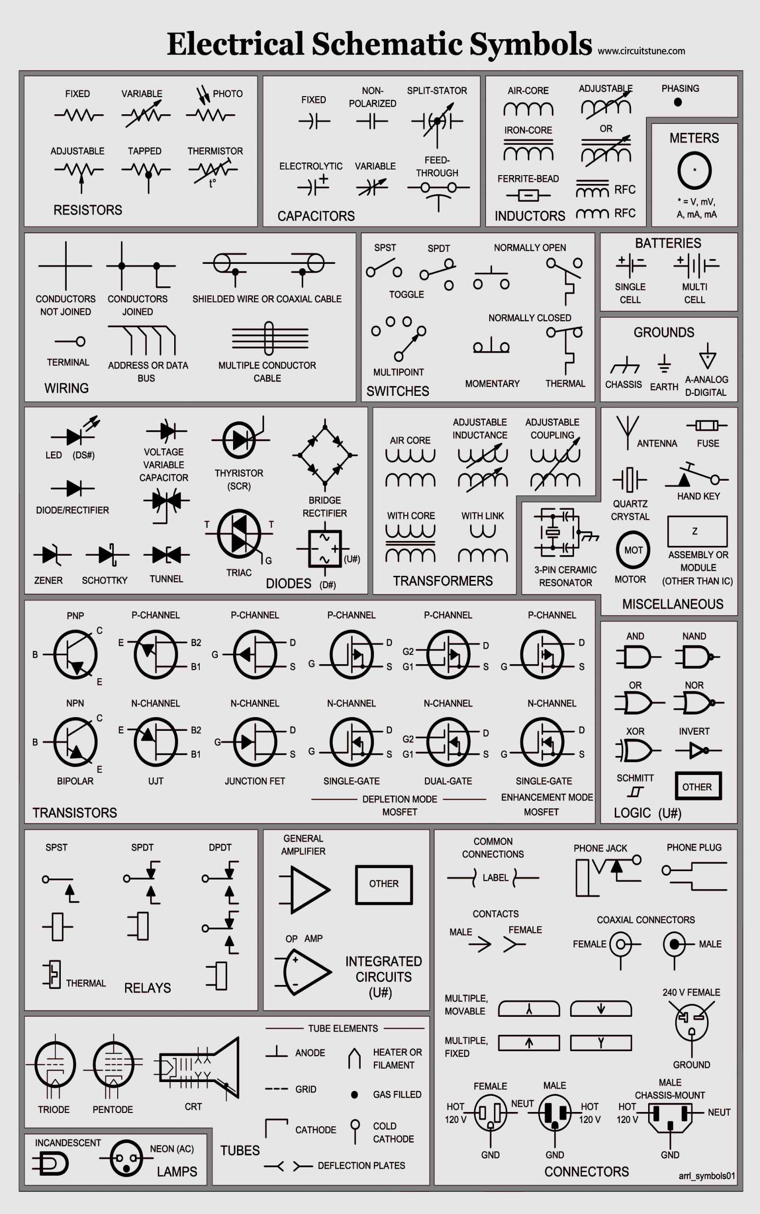 Air Conditioner Wiring Diagram Pdf - Wiring Diagrams - Air Conditioner Wiring Diagram Pdf