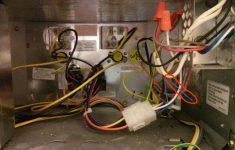 copeland potential relay wiring diagram | Wirings Diagram on fan remote control wiring, thermostat wiring, motor wiring, sequencer wiring, heater wiring, fan capacitor wiring, sensor wiring, fan relay hvac, water pump wiring, fuel pump wiring, circuit breaker wiring, engine wiring, circuit board wiring, switch wiring, electric fan wiring, radiator fan wiring, starter wiring, horn wiring, distributor wiring, fan relay switch,