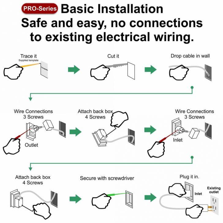 6 Way Plug Wiring Diagram