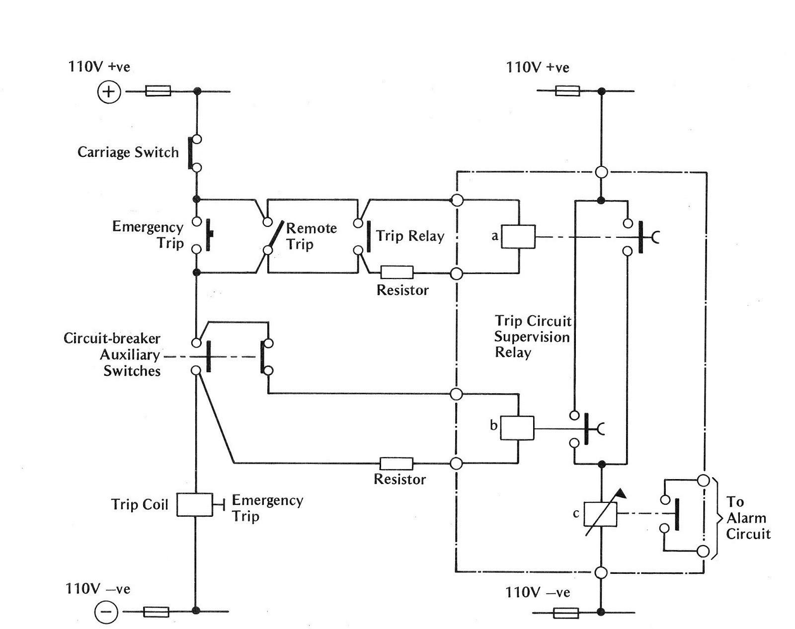 Allen Bradley Switch Wiring Diagram   Wiring Diagram - Allen Bradley Safety Relay Wiring Diagram