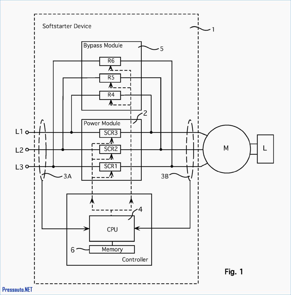 Allen Dley Vfd Wiring Diagram | Wiring Diagram - Vfd Wiring Diagram