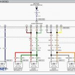 Alpine Amp Wiring Diagram 307 | Wiring Diagram   5 Channel Amp Wiring Diagram