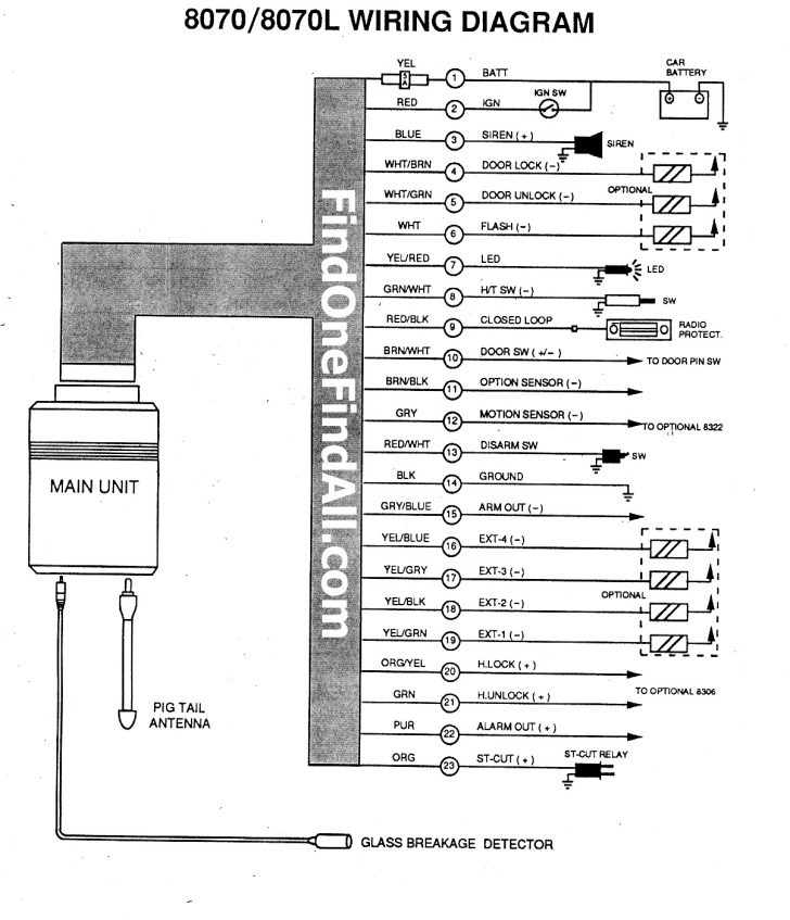 Awesome Alpine Ktp 445A Wiring Harness Diagram Alpine Head Unit Wiring Wiring Digital Resources Lavecompassionincorg