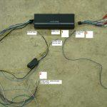 Alpine Cva 1000 Wiring Diagrams | Manual E Books   Alpine Ktp 445U Wiring Diagram