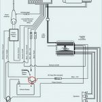 Alpine Ktp 445 Wiring Diagram | Wiring Diagram   Alpine Ktp 445 Wiring Diagram