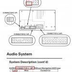 Groovy Alpine Ktp 445 Wiring Diagram Wirings Diagram Wiring 101 Akebretraxxcnl