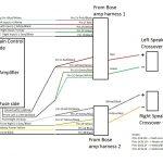 Alpine Ktp 445U Wiring Diagram | Wiring Diagram   Alpine Ktp 445U Wiring Diagram