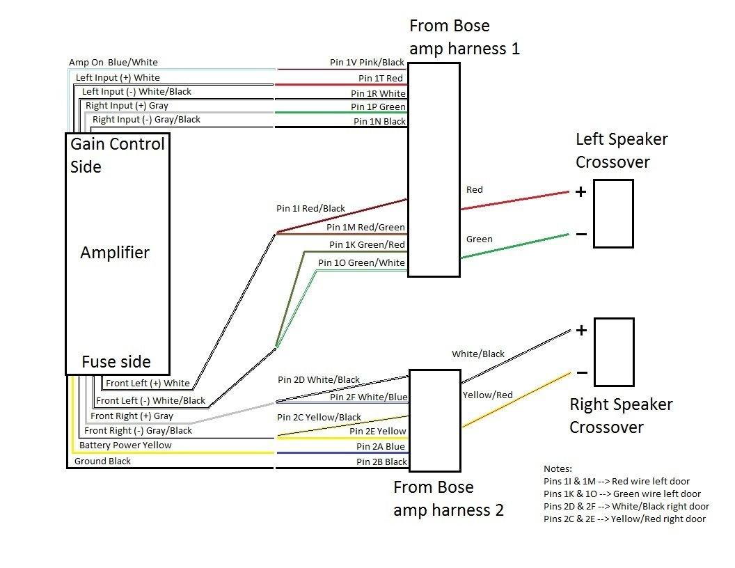 Alpine Ktp 445U Wiring Diagram | Wiring Diagram - Alpine Ktp 445U Wiring Diagram