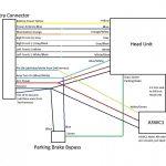 Alpine Ktp445 Wiringdiagram   Simple Wiring Diagram   Alpine Ktp 445U Wiring Diagram