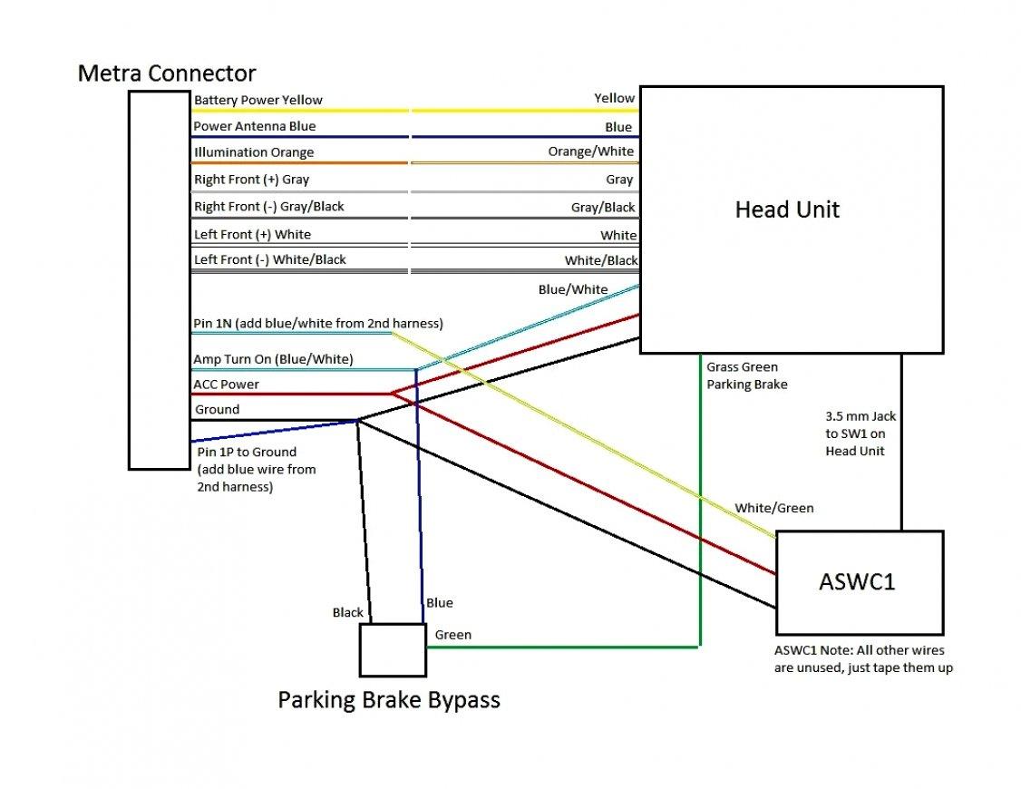 Alpine Ktp445 Wiringdiagram - Simple Wiring Diagram - Alpine Ktp 445U Wiring Diagram