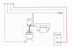 alternator exciter wiring diagram | wiring library alternator exciter  wiring diagram