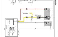Alternator Wiring Diagram   Clublexus   Lexus Forum Discussion   Alternator Wiring Diagram