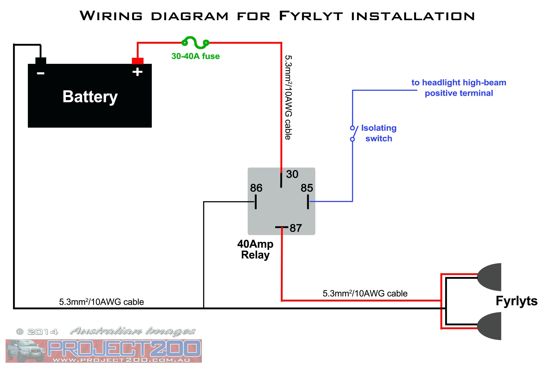 Amazing Double Pole Toggle Switch Wiring Diagram Photos For New At - Double Pole Switch Wiring Diagram