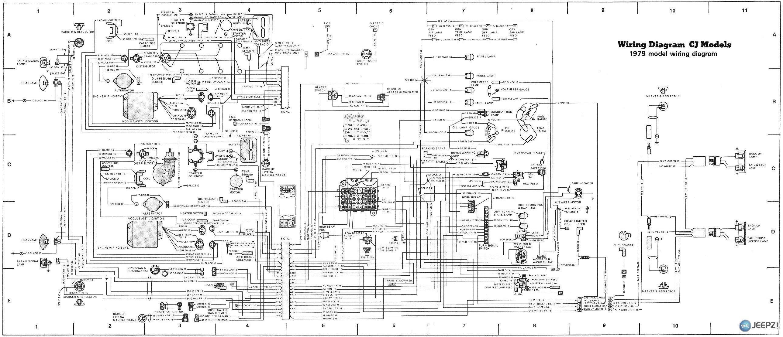 amc wiring diagram wiring diagram schematics