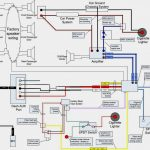 Amp Research Power Step Wiring Diagram Best Of For Rv   Amp Research Power Step Wiring Diagram