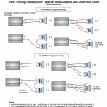 Amp Wire Diagram   Wiring Diagram   Car Amp Wiring Diagram