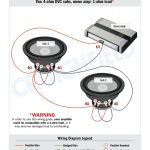 Amplifier Wiring Diagrams: How To Add An Amplifier To Your Car Audio   Car Amp Wiring Diagram