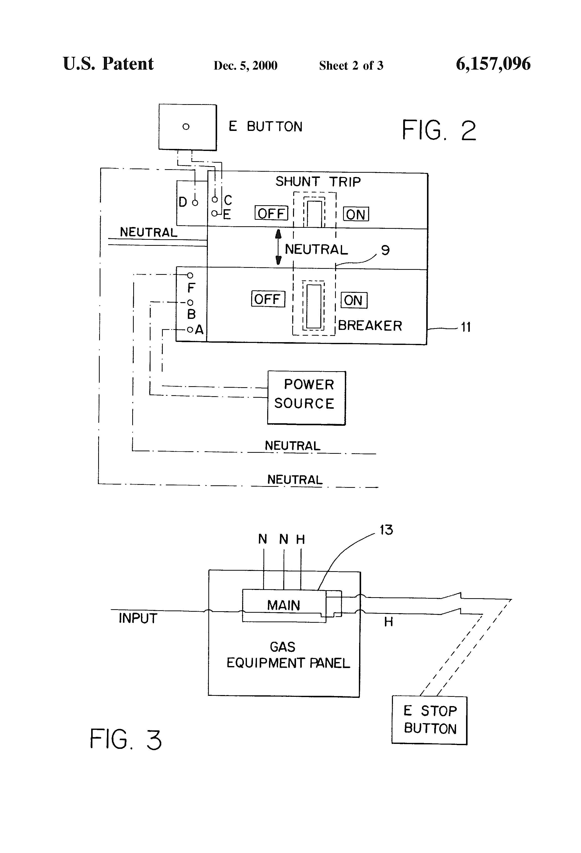 Ansul R 102 Wiring Diagram | Wiring Library - Ansul System Wiring Diagram