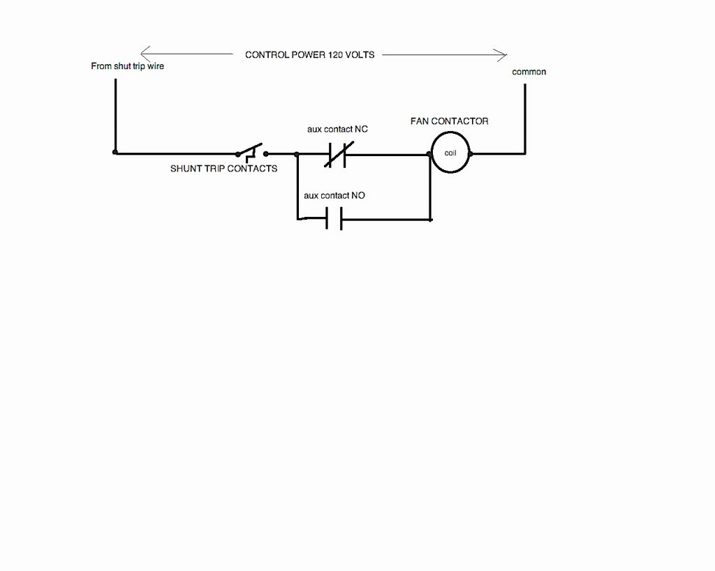 Miraculous Ansul System Wiring Diagram Wirings Diagram Wiring Database Hyediarchgelartorg