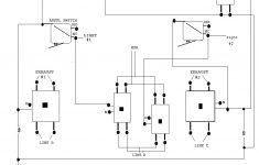 ansul system typical wiring diagram | wiring diagram ansul system  wiring diagram