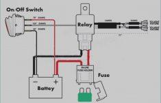 anzo led tailgate light bar wiring diagram | wiring diagram led  tailgate light bar wiring diagram