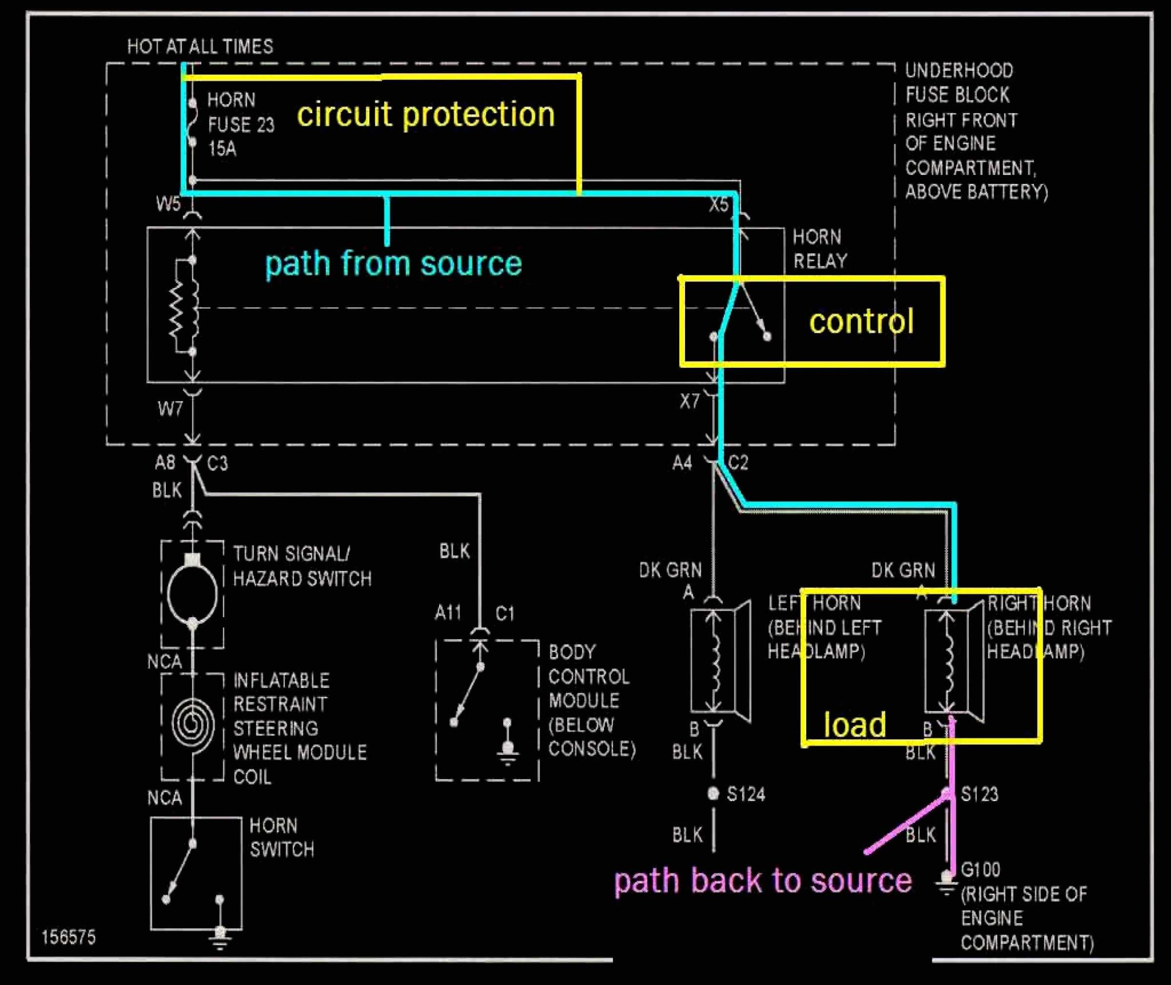 Aprilaire Wiring Diagrams | Best Wiring Library - Aprilaire 600 Wiring Diagram