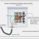Att Cat5E Wiring Diagram   Data Wiring Diagram Schematics •   Cat 6 Wiring Diagram Rj45