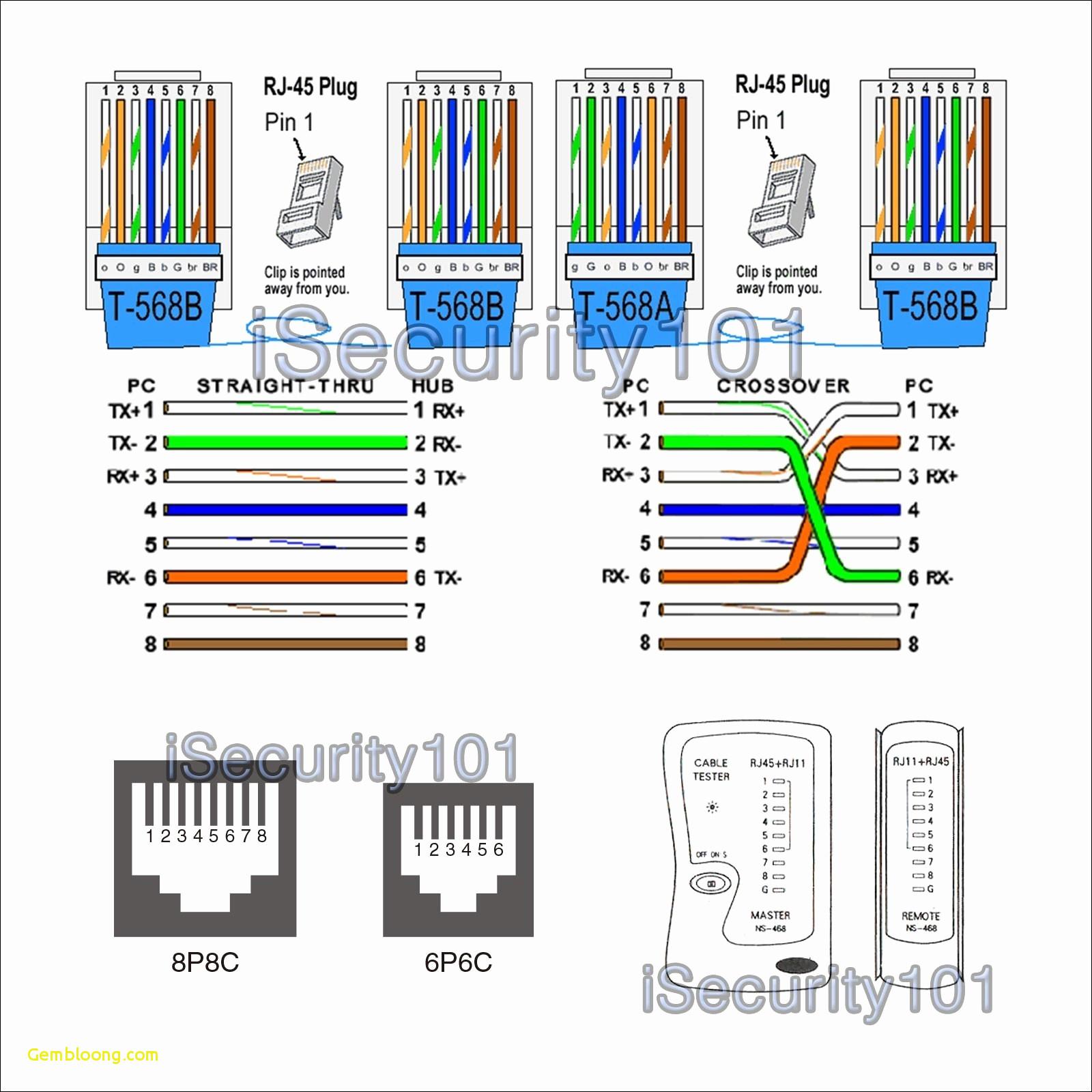 Att Uverse Wiring Diagram   Wiring Diagram - Att Uverse Wiring Diagram