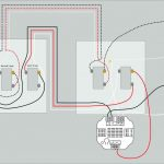 Att Uverse Wiring Diagram | Wiring Library   Att Uverse Cat5 Wiring Diagram