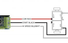 Attic Fan Switch Wiring Diagram Free Download | Manual E Books   2 Speed Whole House Fan Switch Wiring Diagram