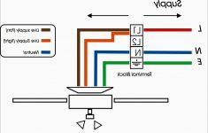 Atv Cdi Box Wiring Diagram | Best Wiring Library   5 Pin Cdi Box Wiring Diagram