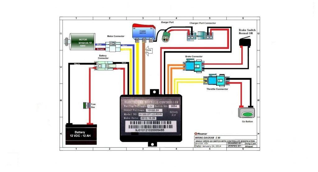 Brilliant Chinese Atv Wiring Harness Diagram Wirings Diagram Wiring Digital Resources Funapmognl