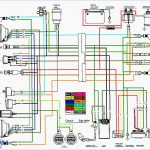 Atv Wiring Harness Diagram   Go Wiring Diagram   Chinese Quad Wiring Diagram