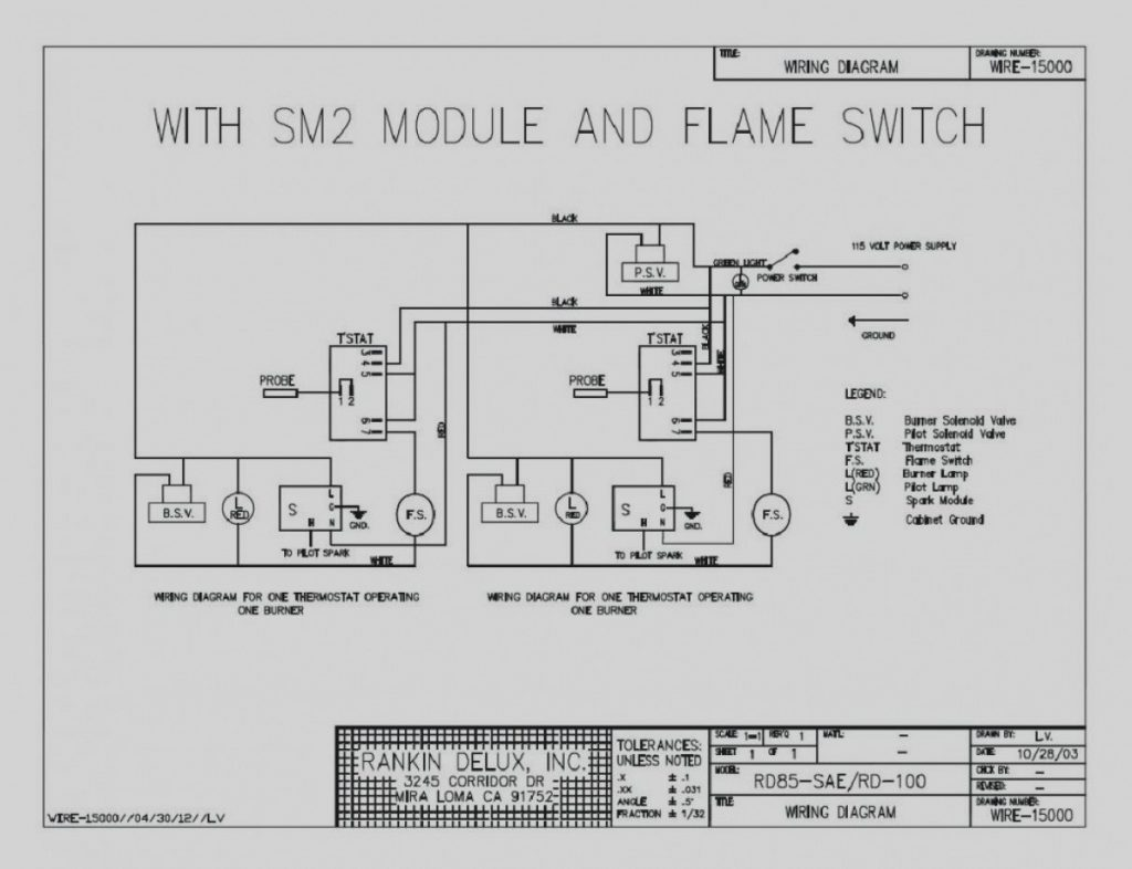 Marvelous Atwood Furnace Wiring Diagram Wirings Diagram Wiring 101 Capemaxxcnl