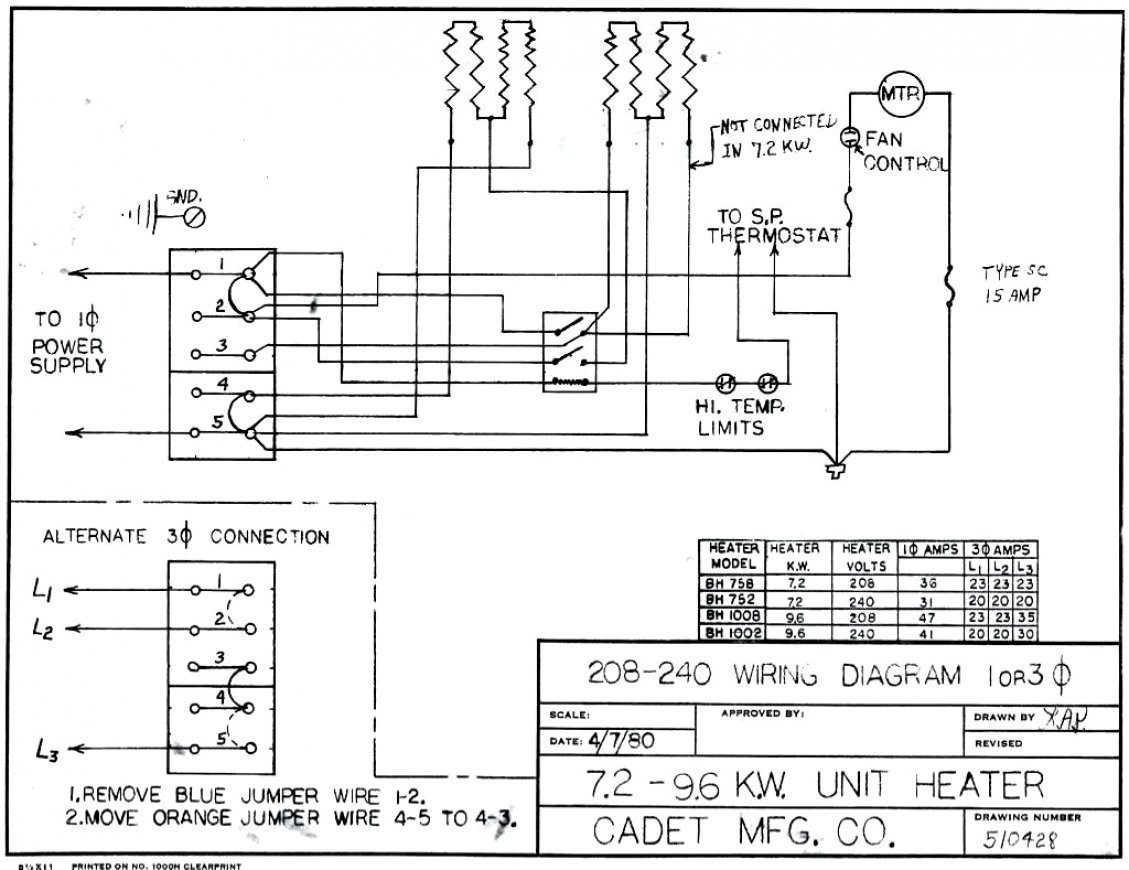Atwood Furnace Relay Wiring Diagram   Wiring Diagram - Atwood Furnace Wiring Diagram
