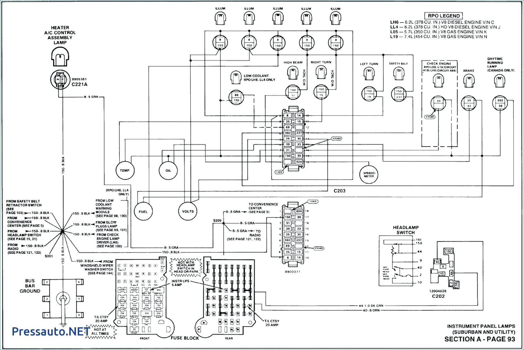Atwood Rv Furnace Thermostat Wiring   Wiring Diagram - Atwood Furnace Wiring Diagram