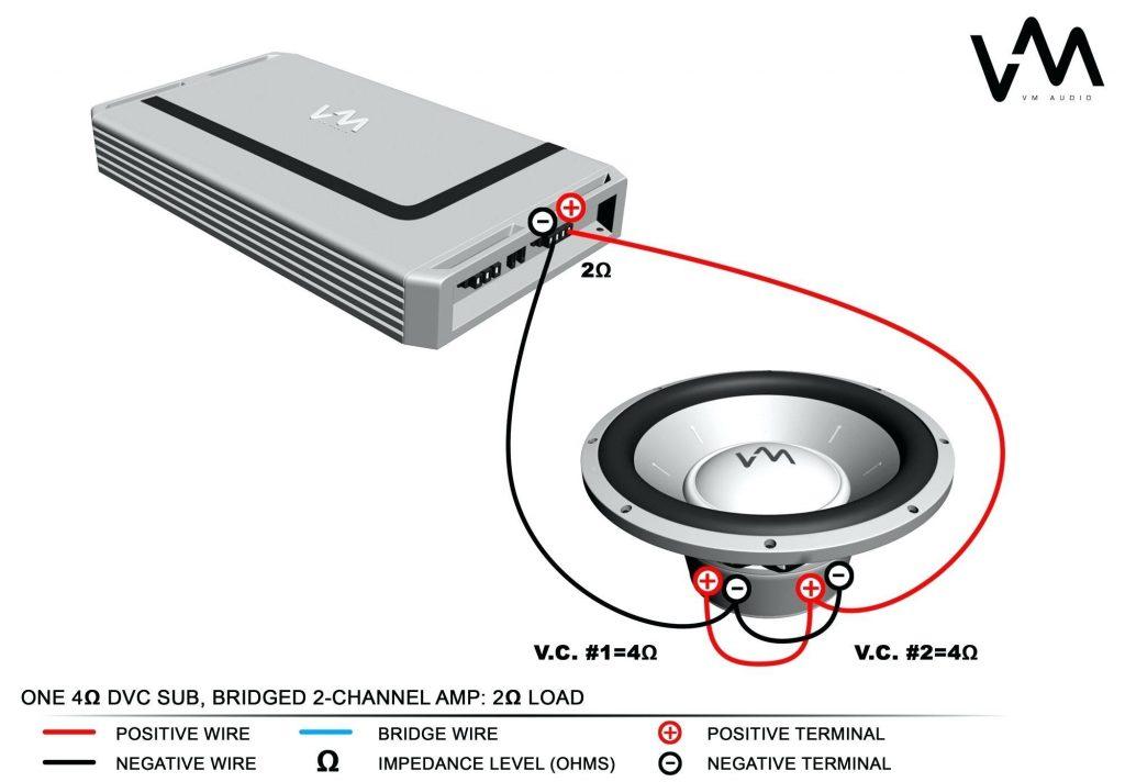 audiobahn wiring diagram wiring diagram toolbox