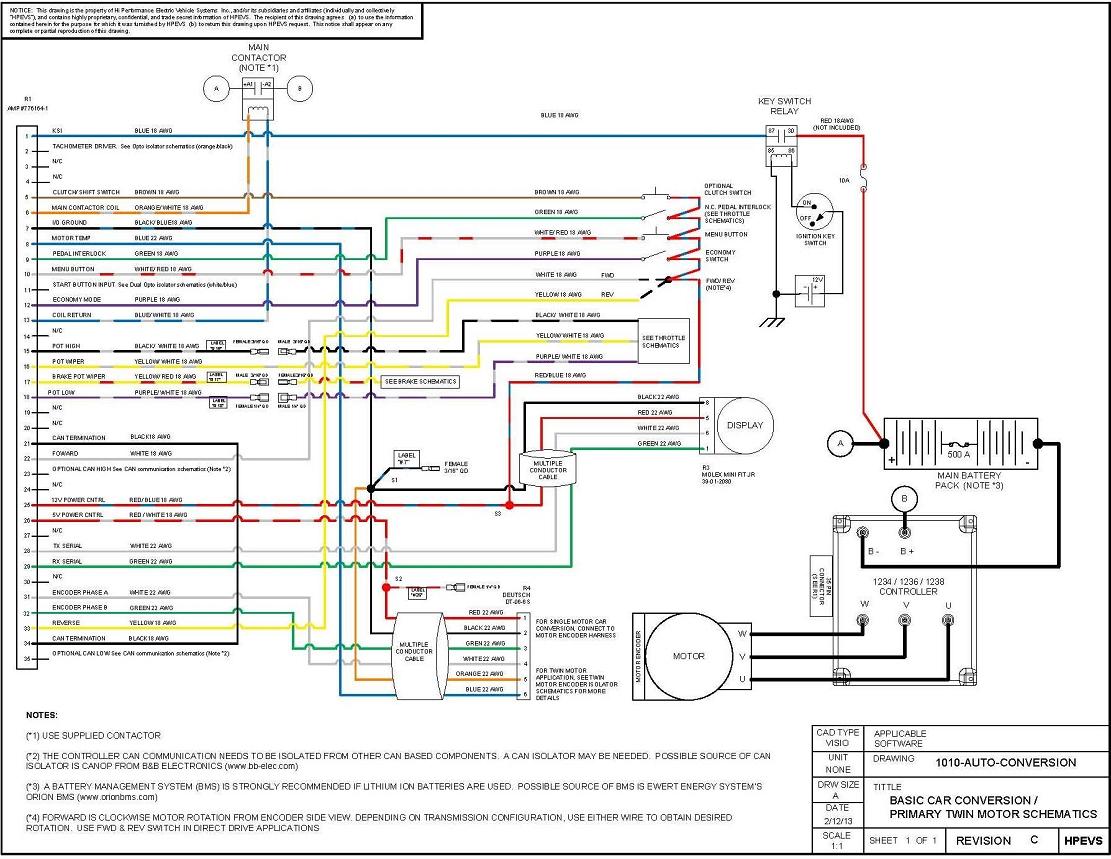 Auto Parts Wiring Diagram - Wiring Diagram Data Oreo - Automotive Wiring Diagram Symbols