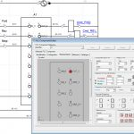 Automation Studio   Create Electrical Diagram Software   Wiring Diagram Software