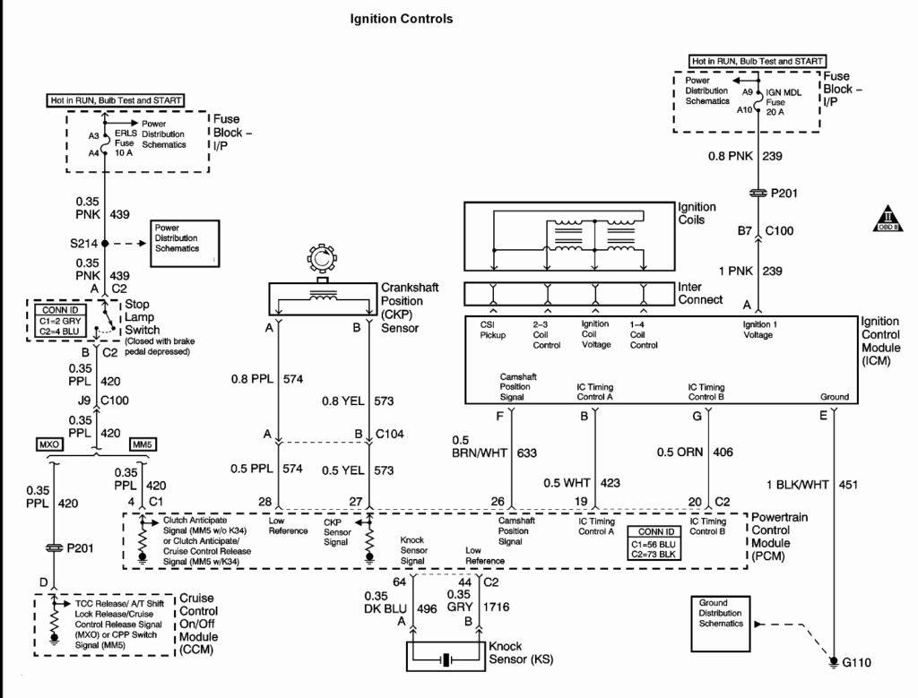 auto meter gauges wiring diagrams pyrometer water meter