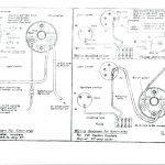 Autometer Tach Wiring Diagram C2 Auto Gauge Oil Pressure Other Items   Autometer Tach Wiring Diagram